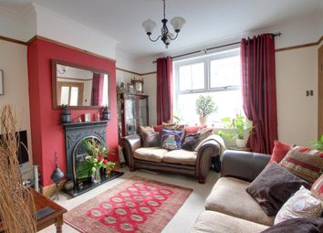 Thumbnail 2 bedroom terraced house for sale in Vyner Street, Ripon