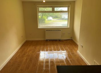 1 bed flat to rent in Minster Court, Edge Hill, Liverpool L7