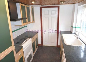 Thumbnail 4 bed semi-detached house to rent in Fern Lane, Hounslow