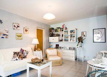 Thumbnail 2 bed apartment for sale in 07470, Port De Pollenca, Spain