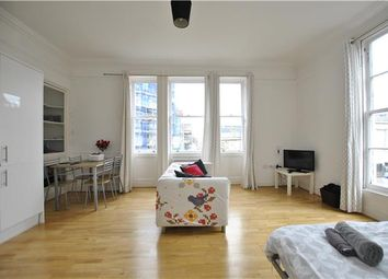 Thumbnail 1 bedroom flat for sale in Charles Street, Bath, Somerset