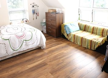 Thumbnail 4 bed maisonette to rent in Lordship Lane, Wood Green
