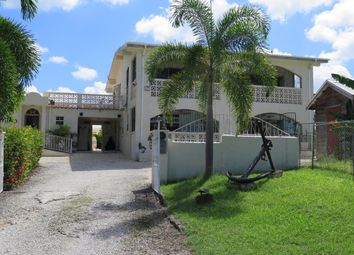 Thumbnail Terraced house for sale in 3 Bimshhire House, Holetown, St.James, Barbados