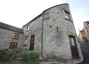 Thumbnail 2 bed detached house for sale in Greenhill, Wirksworth, Matlock