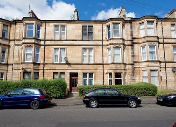 Thumbnail 2 bedroom flat for sale in 116 Forth Street, Pollokshields, Glasgow