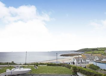 Thumbnail 2 bed flat for sale in Gyllyngvase Hill, Falmouth, Cornwall