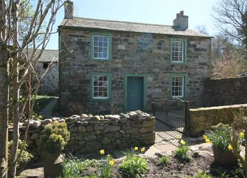 Thumbnail 3 bed cottage for sale in Branthwaite Cottage, Caldbeck, Wigton, Cumbria