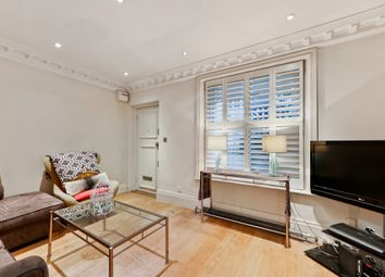 Thumbnail 1 bed flat for sale in Gunter Grove, Chelsea, London