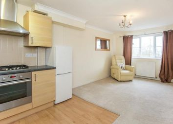 Thumbnail 1 bedroom flat for sale in Bader Court, 2 Runway Close, London
