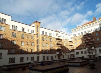 Thumbnail 2 bed flat for sale in Sea Road, Bournemouth, Dorset