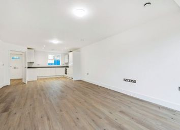 Thumbnail 4 bed semi-detached house to rent in Belsize Close, Godalming