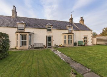 Thumbnail 5 bed property for sale in South Road, Garmouth, Fochabers