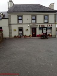 Thumbnail 6 bedroom property for sale in The Tap, Ballinlough,