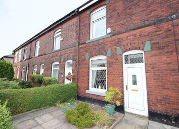 Thumbnail 2 bedroom terraced house for sale in Horne Street, Bury