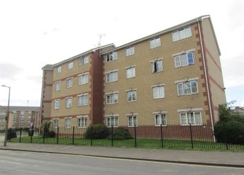 Thumbnail 2 bedroom flat to rent in Dunlop Road, Tilbury