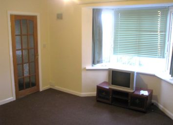 Thumbnail 3 bed semi-detached house to rent in Andover Road, Nottingham