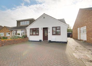 Thumbnail 4 bed property to rent in The Shrublands, Potters Bar