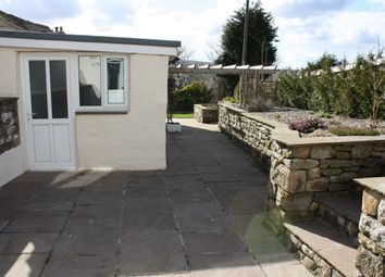 Thumbnail 3 bedroom terraced house for sale in Nenthead Road, Alston
