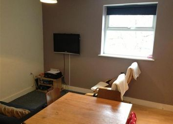 Thumbnail 4 bedroom flat to rent in Hotwell Road, Bristol