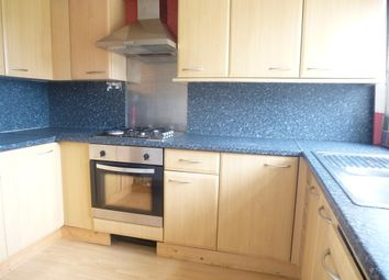 Thumbnail 3 bed semi-detached house for sale in Londonderry Lane, Smethwick