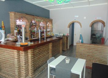 Thumbnail Pub/bar for sale in Arroyo De La Miel, Torremolinos, Málaga, Andalusia, Spain
