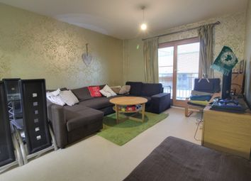 Thumbnail 2 bed flat for sale in Postbox, Upper Marshall Street, Birmingham
