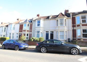 Thumbnail 3 bed property to rent in Chessel Street, Bedminster, Bristol