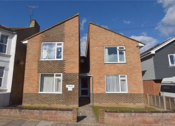 Roberts Road, Lancing BN15. Studio for sale          Just added