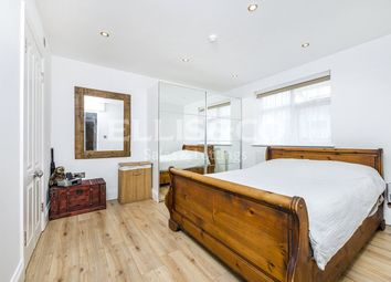 Thumbnail 2 bed flat for sale in Renters Avenue, London