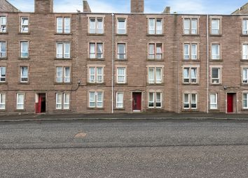 Thumbnail 2 bed flat to rent in Pitfour Street, West End, Dundee