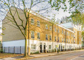 Thumbnail 5 bed property to rent in Harper Road, London Bridge, London SE16Ap
