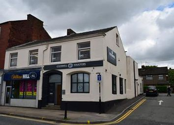 Thumbnail Office to let in 103 High Street, Lees, Oldham