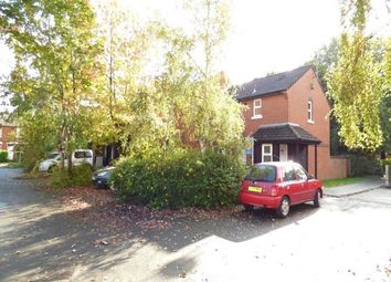 Thumbnail 1 bed flat to rent in Beech Terrace, Preston, Lancashire