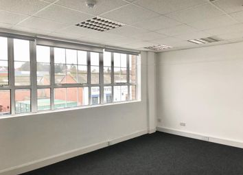 Thumbnail Office to let in Various Offices, Atlas Business Centre, Cricklewood