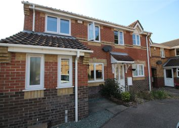 3 bed property to rent in Association Way, Thorpe St. Andrew, Norwich NR7