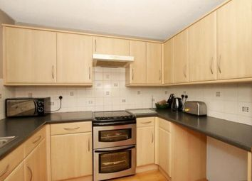 Thumbnail 3 bedroom town house for sale in Thorndale Rise, Brinsworth, Rotherham, South Yorkshire
