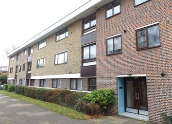 Thumbnail 2 bed flat for sale in Ashcroft Court, Eltham