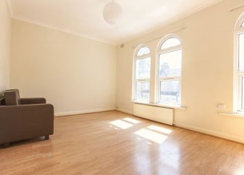 Thumbnail 2 bed flat to rent in Hazelwood Road, Walthamstow, London