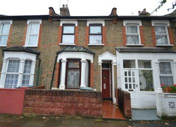 Thumbnail 2 bed property for sale in Humberstone Road, London