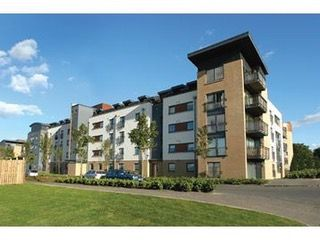 Thumbnail 2 bed flat to rent in East Pilton Farm Crescent, Ferry Road, Edinburgh