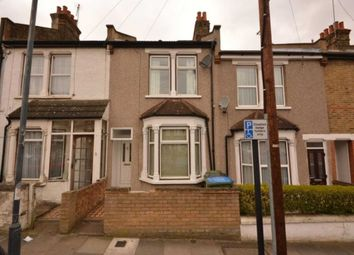 Thumbnail 3 bed detached house to rent in Bostall Lane, London