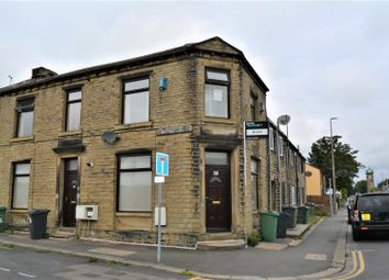 Thumbnail 1 bed flat to rent in Acre Street, Lindley, Huddersfield