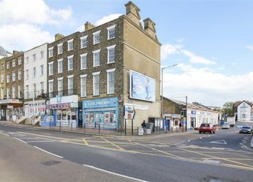Thumbnail 10 bed property for sale in Marine Gardens, Margate