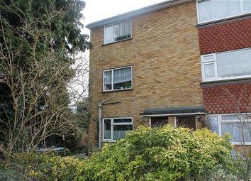 Thumbnail 2 bed maisonette to rent in Denham Green Lane, Denham, Uxbridge