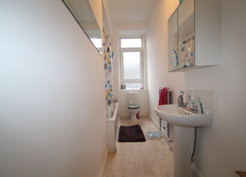Thumbnail 2 bedroom property to rent in Clepington Rd, Dundee