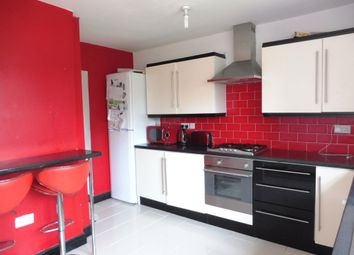 Thumbnail 3 bed property to rent in Hobs Moat Road, Solihull