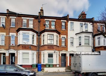Thumbnail 2 bed flat for sale in Valmar Road, Camberwell, London