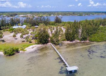 Thumbnail Land for sale in 7 Grant Island Estates, Grant, Florida, United States Of America