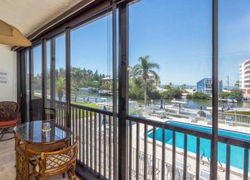 Thumbnail 1 bed town house for sale in 9200 Midnight Pass Rd #24, Sarasota, Florida, 34242, United States Of America