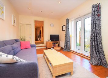 Thumbnail 1 bed flat to rent in Queens Road, Jesmond, Newcastle Upon Tyne